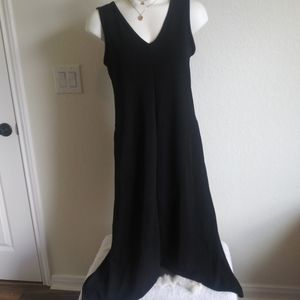THREE EIGHTY TWO Women's dress size XS black color